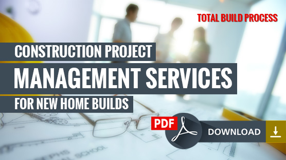 DOWNLOAD OUR TOTAL BUILD PROCESS
