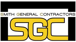 Smith General Contractors